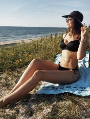 Junge Frauen Sexkontakte straight-line