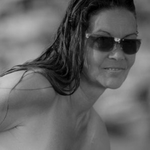 mieloy_bee (51)