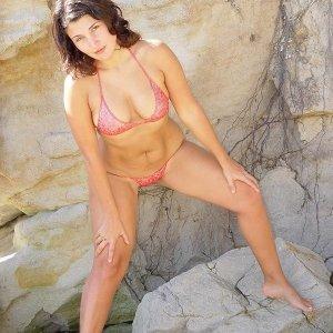 Eva.Maria (41)
