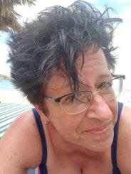 Racelady (54)