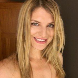 Profilbild von LonleyVoice