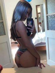 Teen Scor_Lia ficken - Junge Frauenkontakte kennenlernen