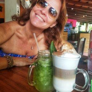 Frauenkontakte wie clique_claque online finden und kennenlernen