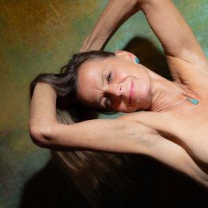 Private Sexinserate von lektromaus