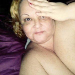 Privatesexkontakte wie Jamaica.Bluete suchen, finden und verabreden