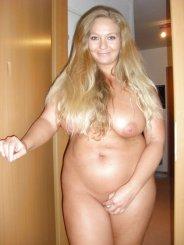 Erotik Anzeige von Feliciana47638 aus Straelen