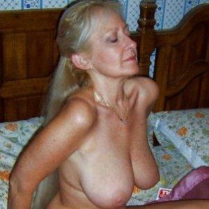 Anna-Helena57