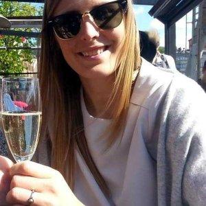Fraueninserate wie Gabi_Pa gratis lesen und kennenlernen
