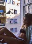sonnerose_so (21)