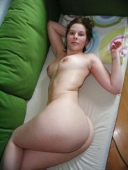 Maria-Helena27