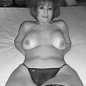Gerda-Ruth36100
