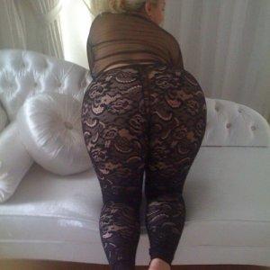 Carlina29