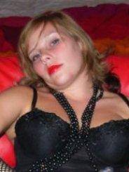 Sara27 (30)