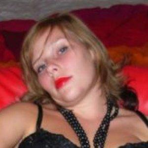 Sara27 (32)