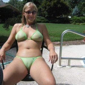 Anna-Greta27, 31 Jahre