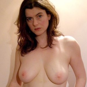 Patty_Mobil (36)