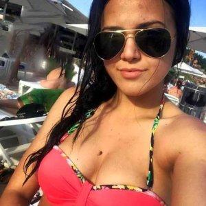 Profilbild von dalina_H