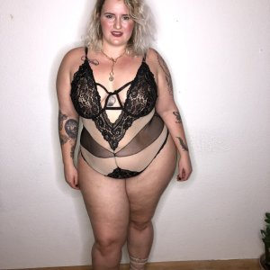 Private Sexinserate von arkona20f6