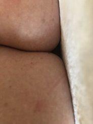 Junge Frauen Sexkontakte Susan-45