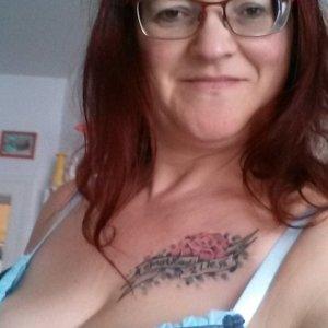 Frau_Ambivalenz (51)