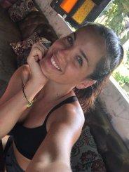 Teen luna_azul ficken - Junge Frauenkontakte kennenlernen
