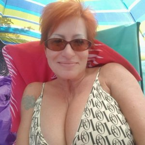 private Erotikanzeigen von devonsire