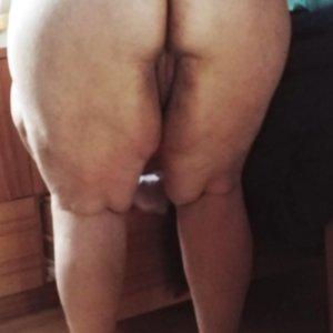 sexwillige Frauen mybelle77 kennenlernen