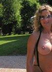 Emilija21379 (41)