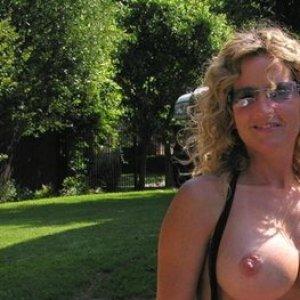 Emilija21379 (43)