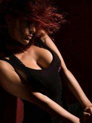 Junge Frauen Sexkontakte Star_Twinkle