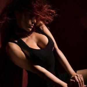 Profilbild von Star_Twinkle