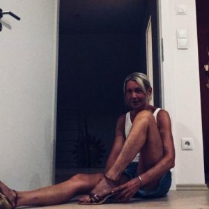 Lotika (45)