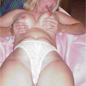 Valerie (55)
