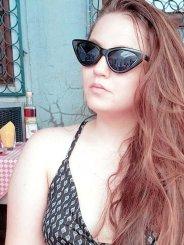 Bo_Nathalie (28)