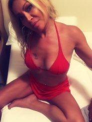 sylvi_smiles (50)