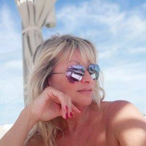 Mrs_Provokant