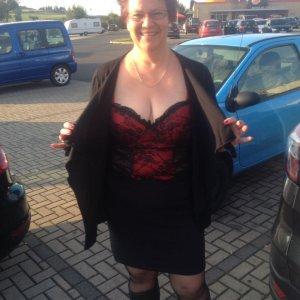 aroseisarose, 53