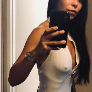 Csillla (38)