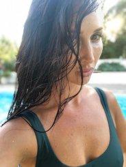 Frau_SoUndSo (36)