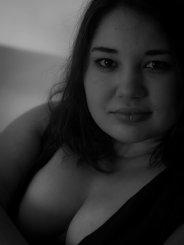 Fehild (27)