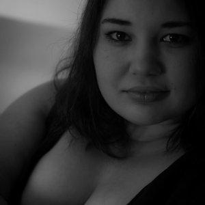 Profilbild von Fehild