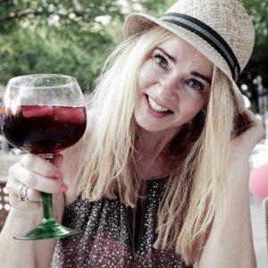 Profilbild von Lila_Hell