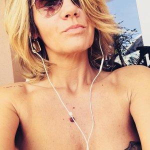 Profilbild von Niquie