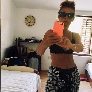 Profilbild von AVA_LONA