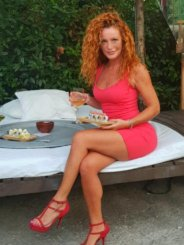 Bella_Nice (43)