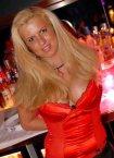 Jasminfe (45)