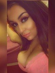 look4oryou (23)