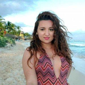 Profilbild von Nicolebie