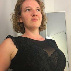 Profilbild von sexy_Partygirl