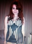 Anne-Christina80331